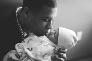 Newborn Photographer 02