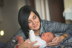 Newborn Photographer 05