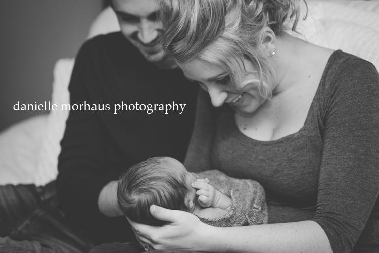 st. louis newborn photographer 03