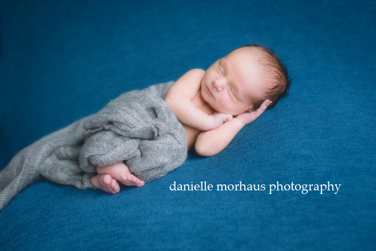 st. louis newborn photographer 02