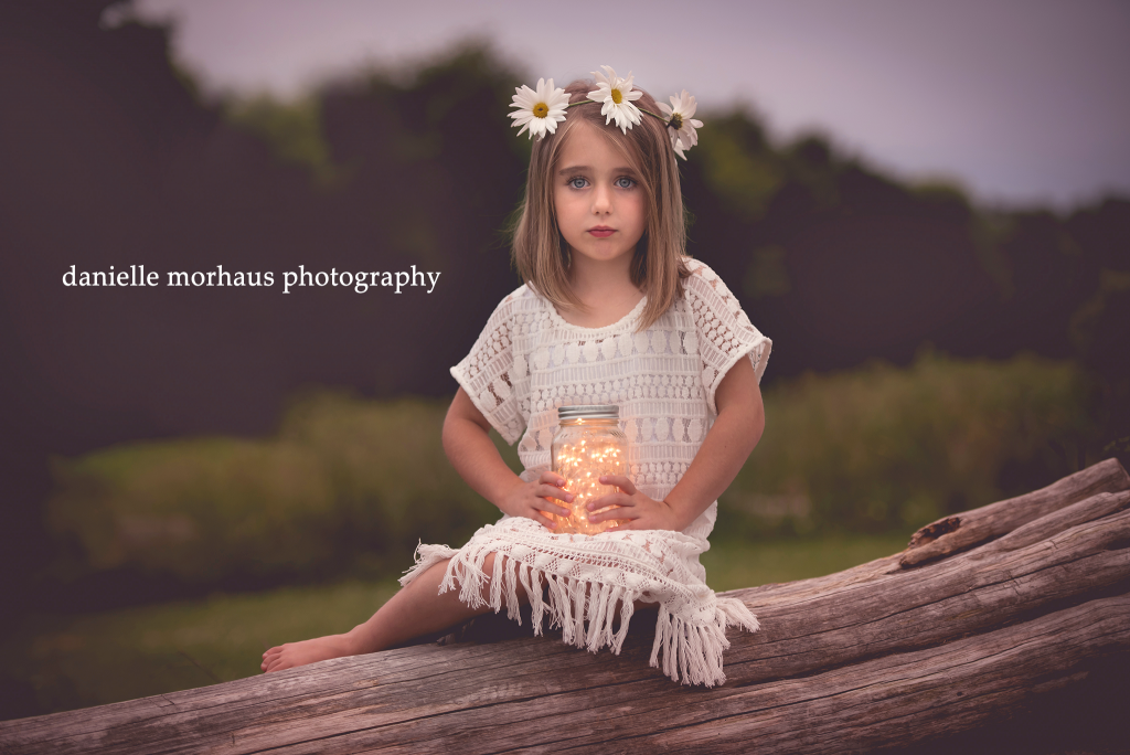 summer nights mini sessions