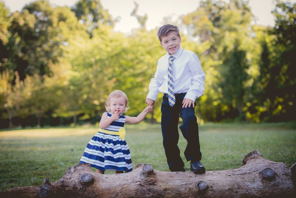 edwardsville family photos