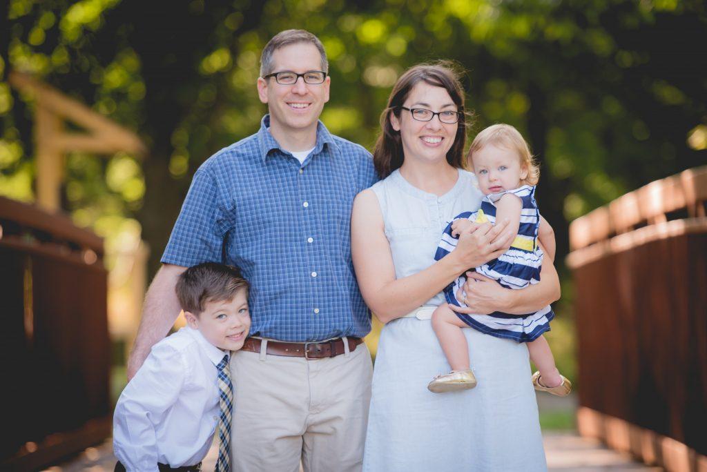 edwardsville family portraits