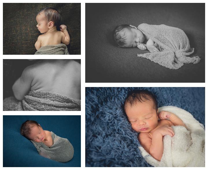 glen ed newborn photographer
