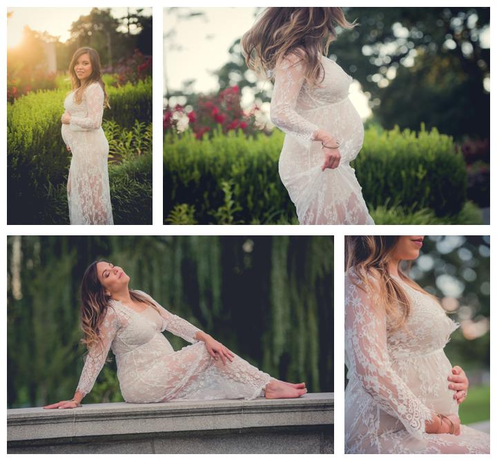 st louis maternity photogrpahers