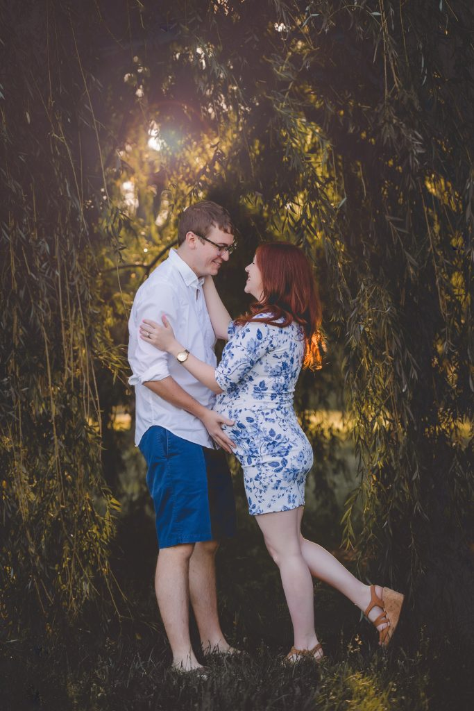 Maternity Photo Session 06