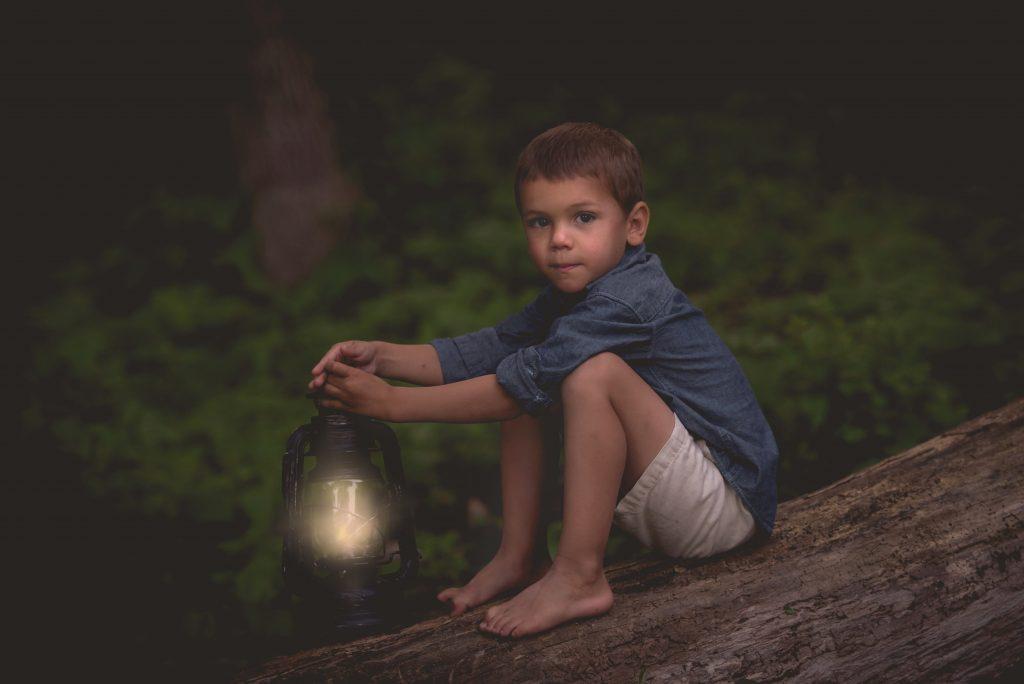 children photographers