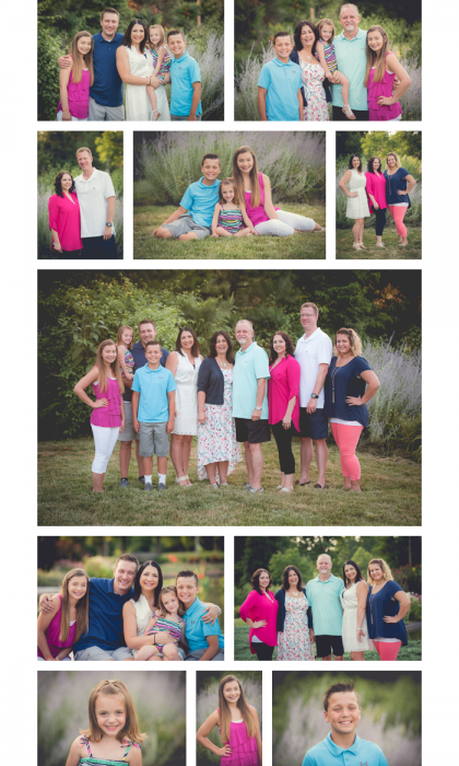 St Louis Family Photography
